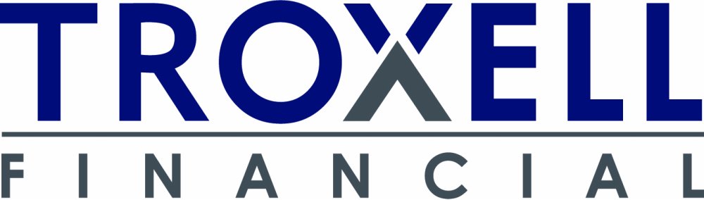 Troxell Financial - Spingfield, Illinois