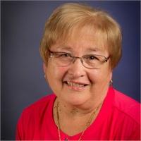 Bonnie G. Keyes