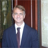 Dr. Jeff  Camarda, CFA®, EA, PhD Financial & Retirement Planning