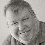 Keith Langlands