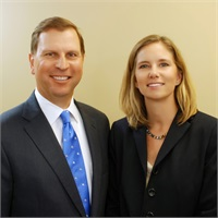 BenchMark Financial Advisors