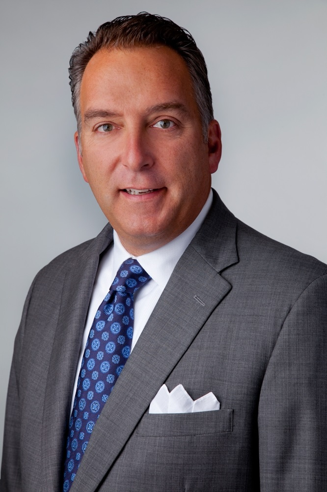 Richard St. Jean | Commonwealth Financial Group
