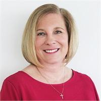 Lori Hutchinson