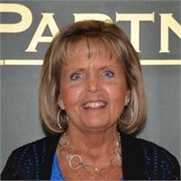 Sharon Syester