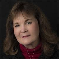 Cindy Bedford