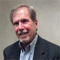 Stephen W. Edkins