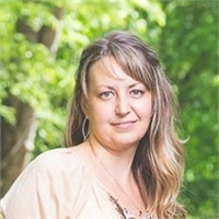 Christy Davis