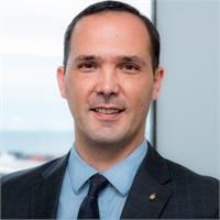 Vladimir Sasic, ChFC®, CFP®, AEP®