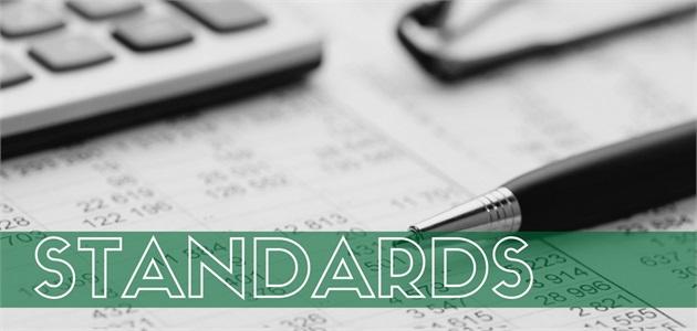 Upholding the Highest Standards