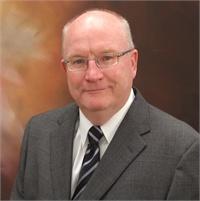 Richard Villers