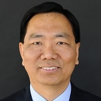 Leong Ngu