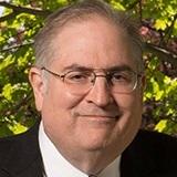 Donald Feldman