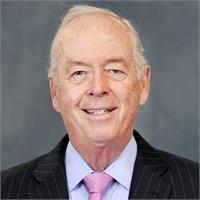 Gregory Schwartz, Sr.