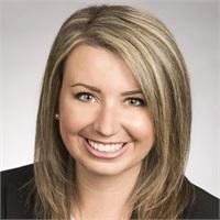 Erin Sanford