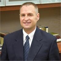 Robert DuCharme, CPA/PFS