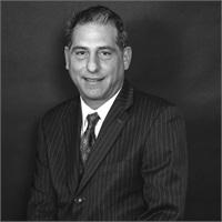 Victor Ehrlich