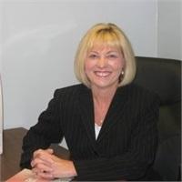 Bernadette Brown