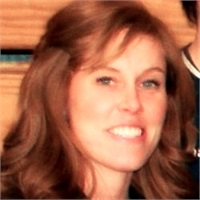 Kathleen Mixan
