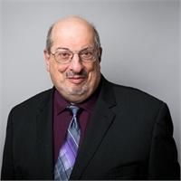 Norman Axelrod, CPA