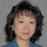 Jane Prugsanapan