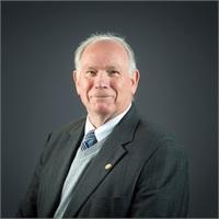 Antone J. Gatherum MBA, Ph.D., CFP®