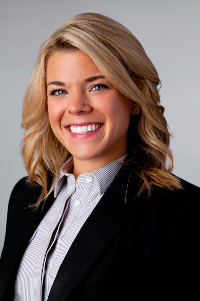 Elissa Hamblen | Commonwealth Financial Group