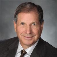 Kenneth G. Schlezes, CLU®