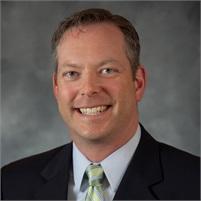 Daniel  W. Rowles