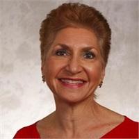 Denise  Shuster