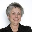 JoAnne Grella