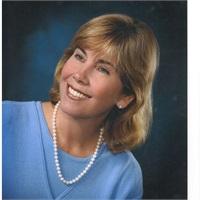 Anne  Satterlee