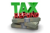 Blue Springs Income Tax Preparation Services
