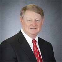 Richard Balhoff
