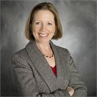 Mary Pat Kincaid