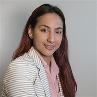 Adela Lopez