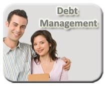 Blue Springs Debt Management Services