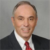Angelo DiMarzio, CFA, CPA