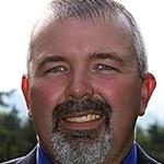 Brian M. Clark