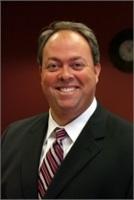 John Weigel