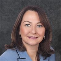 Kathleen Finnegan