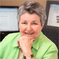 Janet Metzinger