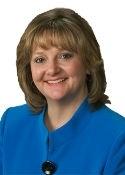 Lori Dumas