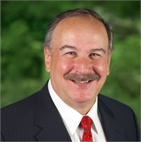 Mark Strassburger