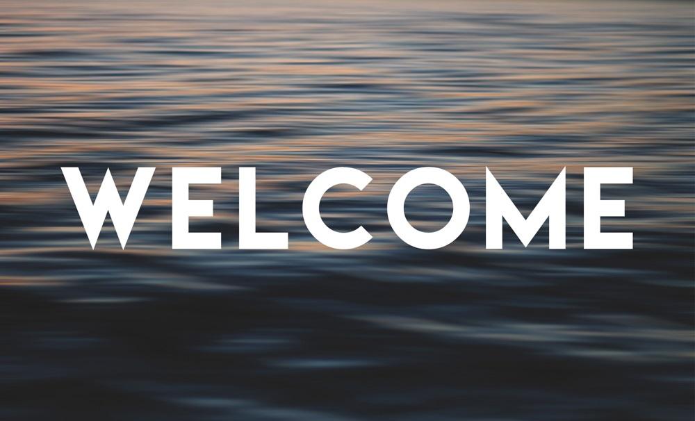 CFG Welcomes New Advisors