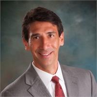 N. Barry Vosler, CFP®