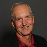 Russell Hartsough