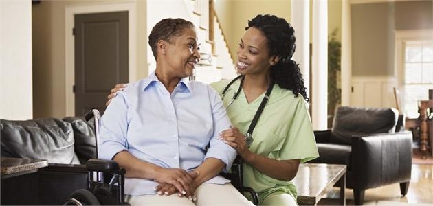 Evaluate Medicare Plans