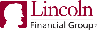 Lincoln Annuity Login