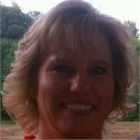 Ann Corley