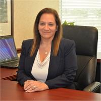 Donna Dorman